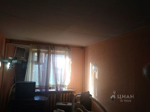 Продажа квартиры, Новый Городок, Щелковский район, 2 - Фото 2