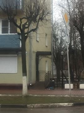 Сдам помещение свободного назначения , в центре города ул Советская, - Фото 2