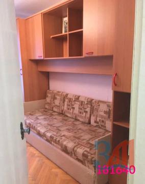 Объявление №56267562: Сдаю комнату в 2 комнатной квартире. Москва, ул. Лавочкина, 6к1,