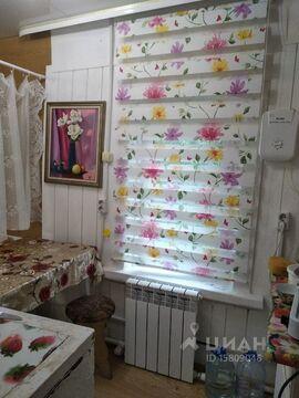 Аренда дома, Уфа, Ул. Кемеровская - Фото 2