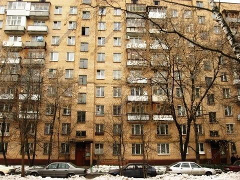 Продажа квартиры, м. Волжская, Ул. Малышева - Фото 2