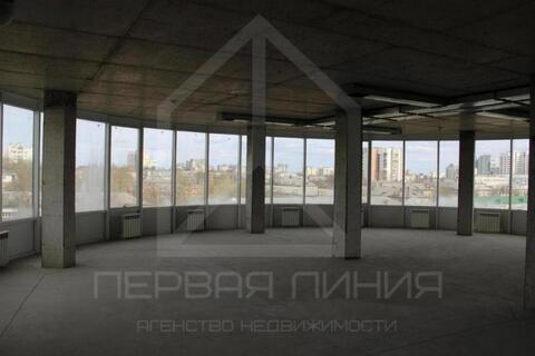 Продажа офиса, Белгород, Б.Хмельницкого пр-кт. - Фото 3