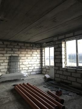 4-комнатная квартира - Фото 3
