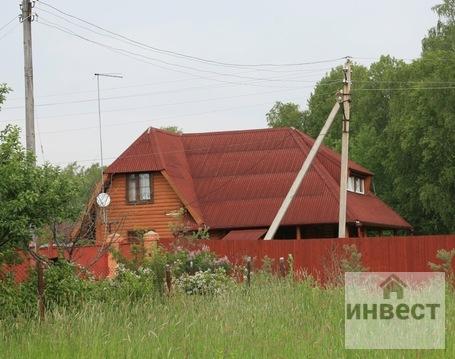 Зверево - Фото 2