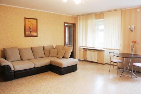 Продам 2к квартиру ул. Коммунистическая, 122 - Фото 3