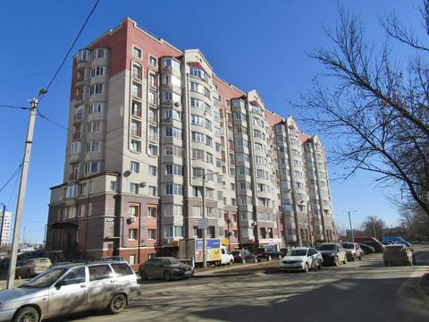 Офисное в аренду, Владимир, Северная ул. - Фото 1