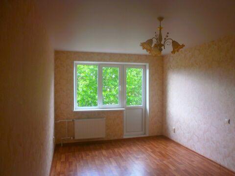 1-комнатная квартира 31 кв.м. 5/5 пан на Короленко, д.57 - Фото 1