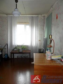Продажа дома, Иваново, Ул. Короткова - Фото 5