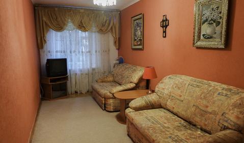 3-х комнатная квартира в центре Партенита - Фото 4