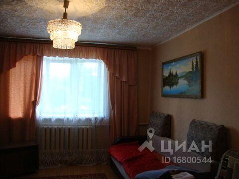 Продажа квартиры, Магалинщина, Смоленский район, Ул. Заречная - Фото 1
