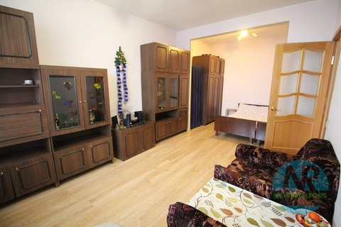 Продается 1 комнатная квартира в Коренево - Фото 4