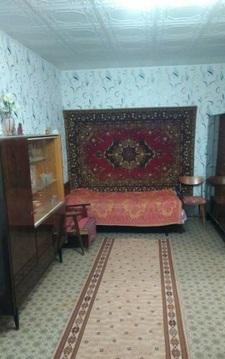 Сдам чистую, в хорошем состоянии однокомнатную квартиру на ул. . - Фото 2