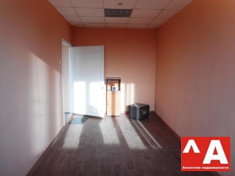 Аренда офиса 40 кв.м. на Скуратовской - Фото 2