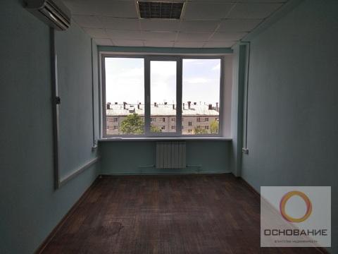 Офисные помещения в здании с высокой проходимостью - Фото 2