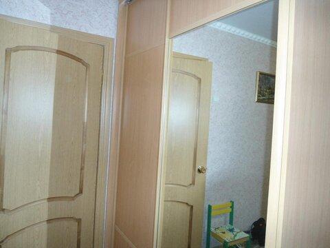 2-х комнатная квартира в районе ТЦ - Фото 2
