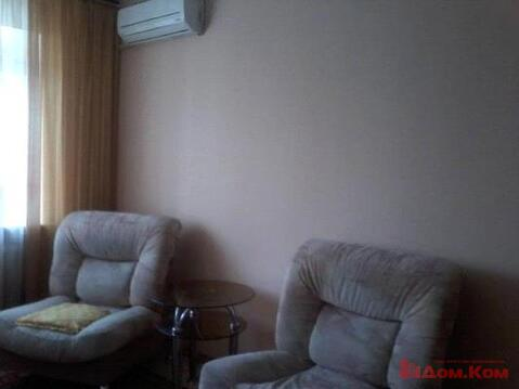 Аренда квартиры, Хабаровск, Ул. Волочаевская - Фото 2