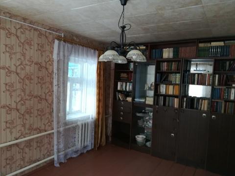 Продаю дом 83 кв.м, город Рязань, район Шереметьево-Песочня - Фото 5