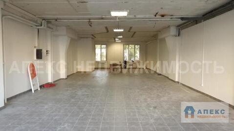 Продажа помещения свободного назначения (псн) пл. 168 м2 под аптеку, . - Фото 3