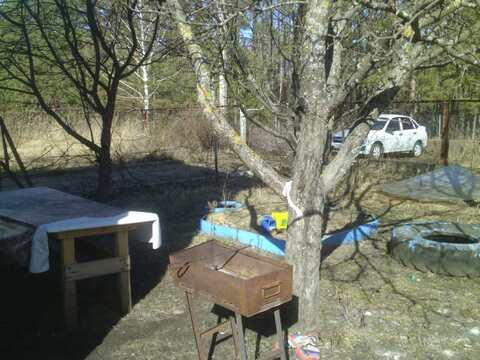 Продажа дома, Новоживотинное, Рамонский район - Фото 2