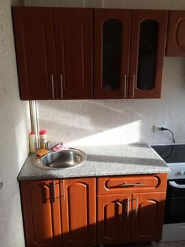Продажа квартиры, Улан-Удэ, Ул. Октябрьская - Фото 5
