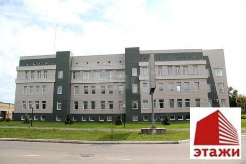 Аренда офиса, Муром, Ул. Московская - Фото 2