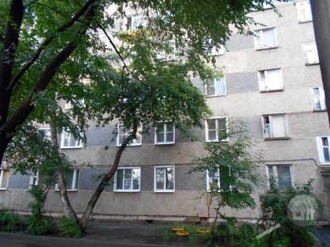 Продается 3-комнатная квартира, ул. Галетная - Фото 1