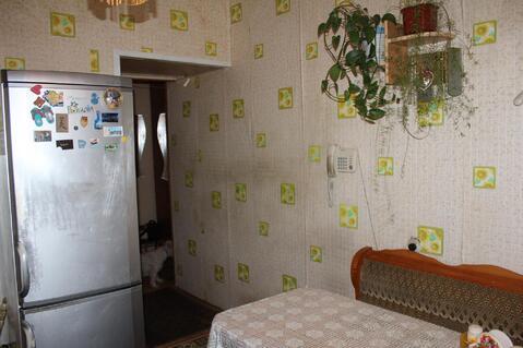 3- комнатная квартира ул. Генералова, д. 12 - Фото 3
