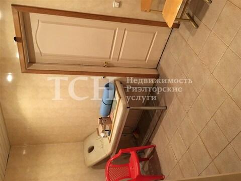 Сдается помещение, Мытищи, ул Белобородова, 2 - Фото 3