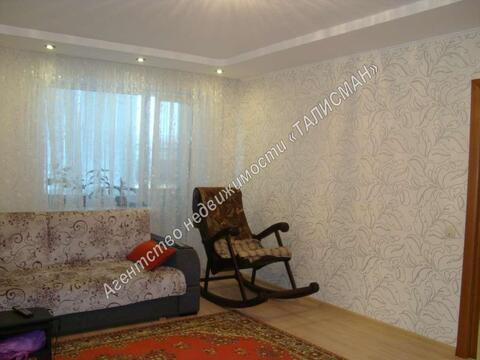 Продается 3-х комн. квартира в двух уровнях, р-н сжм - Фото 2