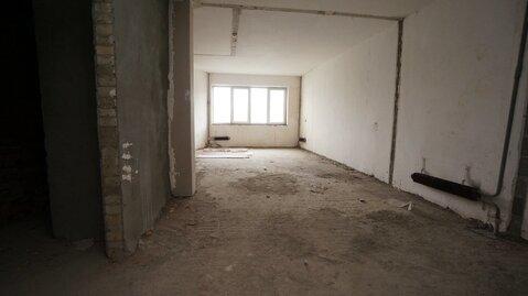 Купить квартиру в Центральном районе города Новороссийска. - Фото 4