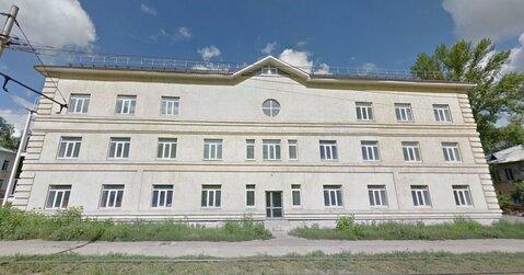 Аренда офиса, Самара, м. Советская, Самара - Фото 1
