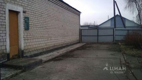 Продажа офиса, Новоалтайск, Ул. Тельмана - Фото 2