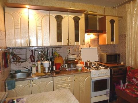 Квартира, ул. Техническая, д.68 - Фото 4