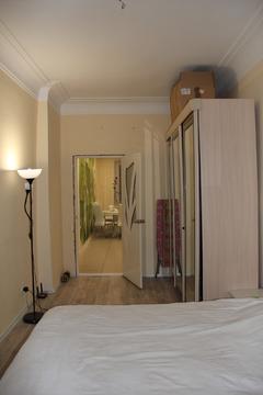 3- комнатная квартира ул. Чернышевского, д. 2 - Фото 5
