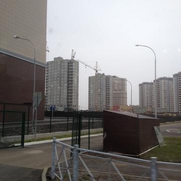 Новостройка - Фото 4
