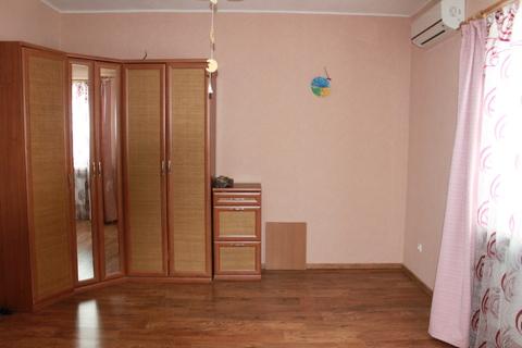 Продается дом в Твери (Старая Константиновка) - Фото 3