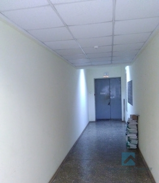 Продажа офиса, Краснодар, Ул. Стасова - Фото 3