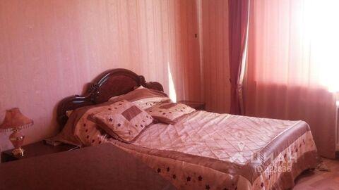 Аренда квартиры, Оренбург, Северный проезд - Фото 1