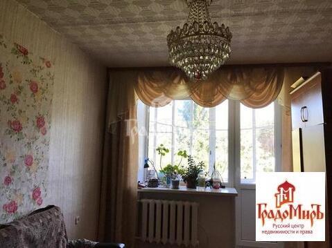 Продается 2к.кв, г. Краснозаводск - Фото 2