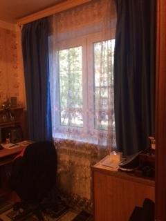 2 комнатна улица Лескова , Автозаводский р-н - Фото 1