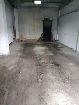 Производственное помещение в Курганская область, Курган Омская ул, . - Фото 2