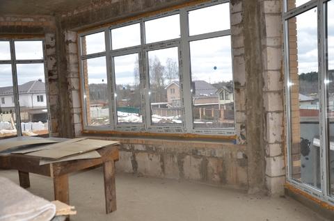 Продажа коттеджа 700 кв метров Новая Москва - Фото 5