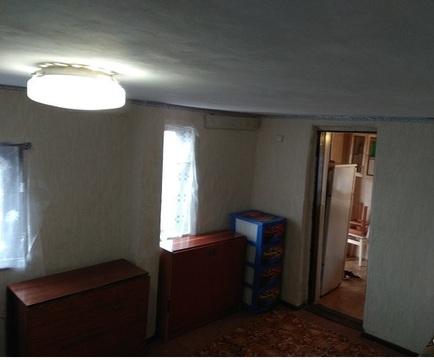 Сдам однокомнатный домик с отдельным входом - Фото 3