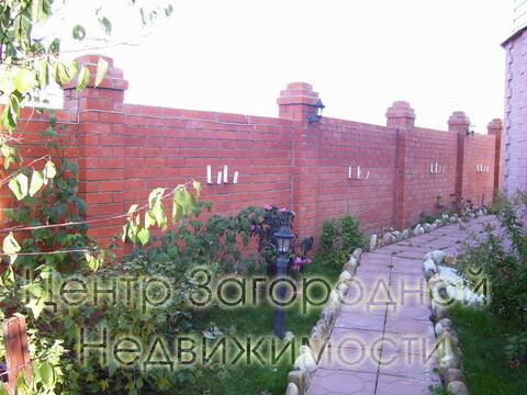 Продается дом. , Подсобного Хозяйства Воскресенское п, - Фото 5
