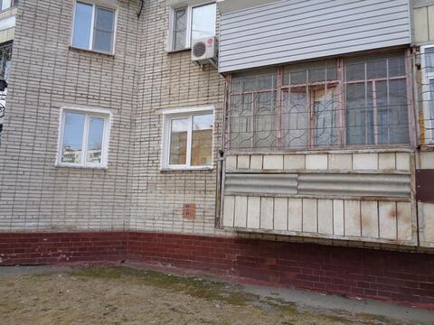 Продажа квартиры, Хабаровск, Ул. Запарина - Фото 1