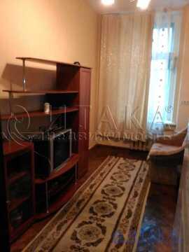 Аренда комнаты, м. Василеостровская, 10-я В.О. линия - Фото 1