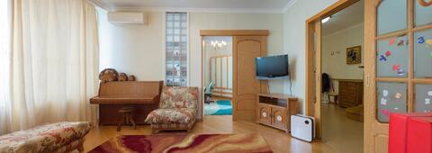 Квартира премиум класса в Куркино - Фото 3