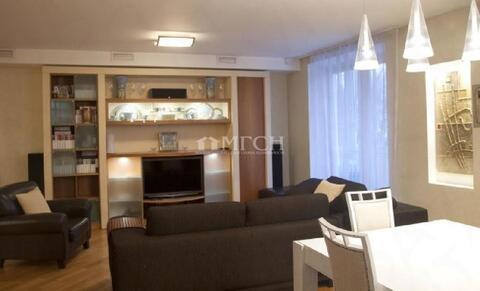Продажа квартиры, Ул. Кравченко - Фото 2