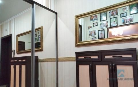 Аренда квартиры, Краснодар, Улица Архитектора Петина - Фото 4
