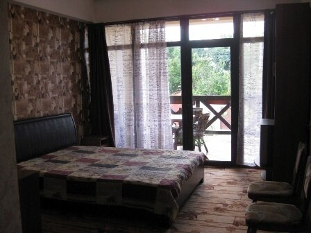 Дом в Алуште, 400 м от моря - Фото 2